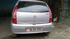 Car is in very good condition...