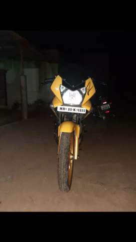 Karizma R urgent sell in low price