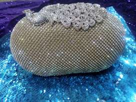 This is bag I want to sell