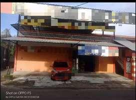 Disewakan ruang kantor murah Kota Cirebon