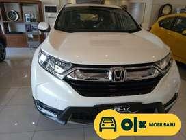 [Mobil Baru] BIG PRomo Ceria Honda CRV Prestige DP 87.700.000