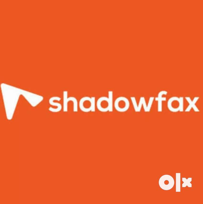 We are looking for food delivery partner for shadowfax 0