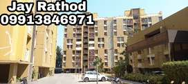 2 BHK 3 BHK flat available