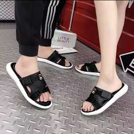 Sandal. Import batam SP-091