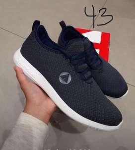 Sepatu Airwalk new ori