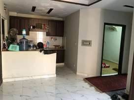 Furnished Room for single male or female. Margala view perfect place