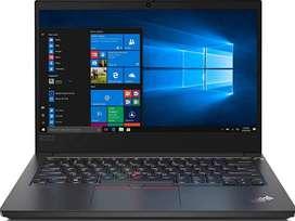 Lenovo i3 Laptop Havi Duty Gaming only 13500 me Laptop Holsalar in Var