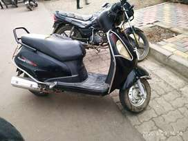 Sell My Scooter, Not Fake