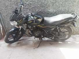 At very good condition