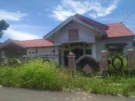 Perumahan Graha Timur Indah Estate