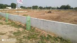 300 meters frm warangal highway 10 mins frm yadadri DTCP project