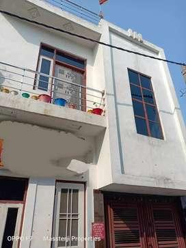 Chota Size Duplex Sasta