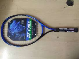 Brand new, Unused Yonex Ezone Jr 25