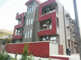 3BHK BUILDER FLOOR APARTMENT NR BIRLA SCHOOL