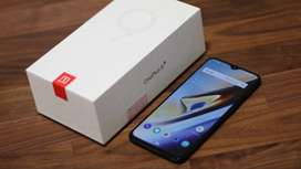 Excellent condition of one plus all models are available with at best
