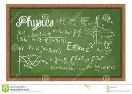 physics home tution for iit jee n neet aspirants