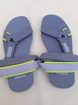 Sandal Reebok Ori Counter size 42