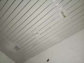 All types electrical work new and old wiring successful job