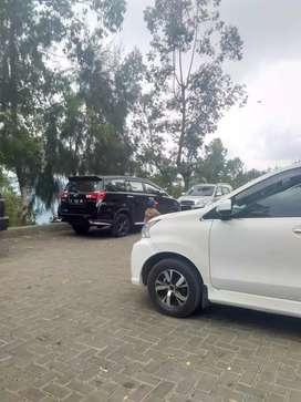 Carteran Mobil Surabaya Sidoarjo Spesialis Luar Kota