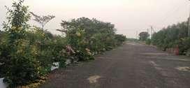 Plot for sale at yadagirigutta,  hyd to Warangal highway,
