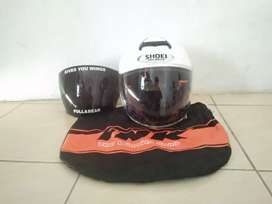Helm INK Dynamic Solid