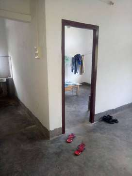 2 Rcc room available for rent at Six Mile