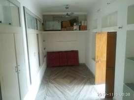 separate one floor rent in porches area of beawar(locashah nagar)