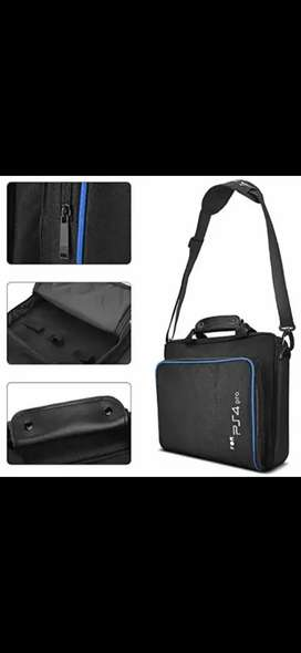 Ps4 Pro Carrybag
