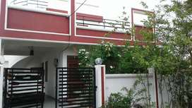 5 bedroom independent house on 3000sq ft plot ..