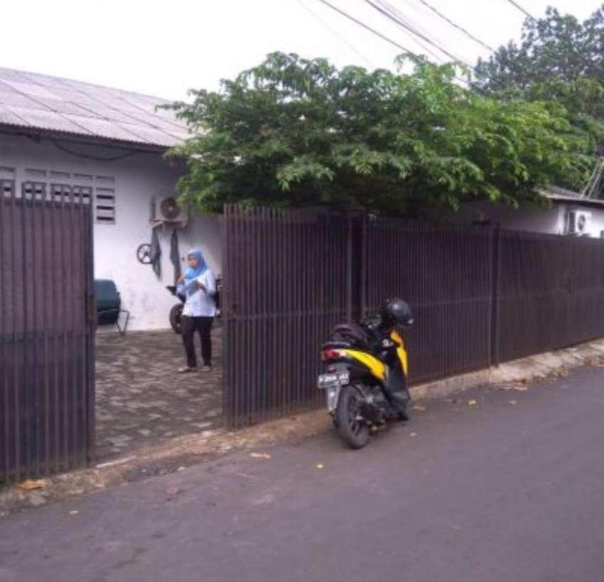 Rumah Tua Jl Sailin Hitung Tanah Termurah,Jrg Ada,Cck Invest,Mau 0