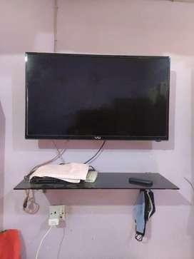 Vu tv + dvb it working