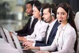 Direct Joining in Call Center,Data Entry,I.Bpo,Back Office job in BBSR