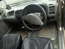 Alto Vxr automatic Islamabad number 2004