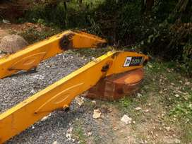 Jcb loader for sale
