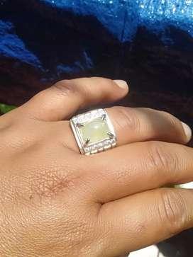 Jual Cepat Berlian Dan Batu Mulia