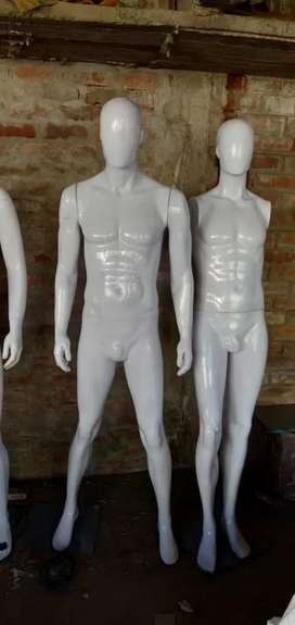 Dummy for sell very cheap price