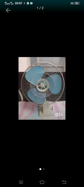 Good condition urgently sale