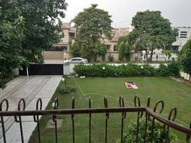 02 KANAL HOUSE FOR RENT IN DHA LAHORE