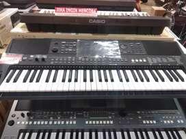 Yamaha Keyboard PSR-E463 (Kredit Bisa Free 1x Angsuran)