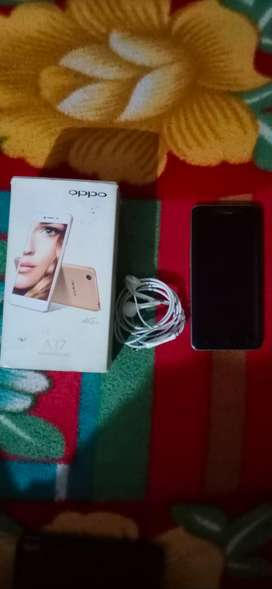 Oppo A37 out of warranty