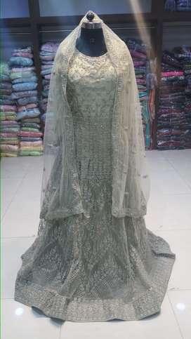 Ramzan special wholsale dresses for women