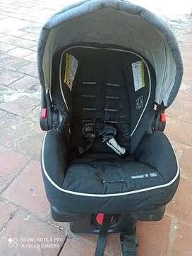 Car seats baby