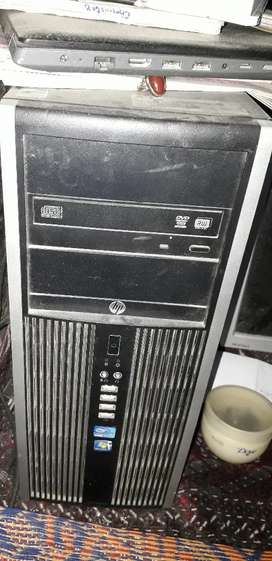 Core i5 3rd generation gaming pc