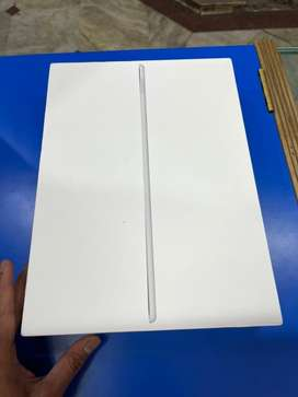 Apple ipad pro 12.9 128gb  wifi cellular just sealed open