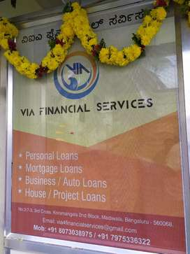 Wanted Female Experienced/Fresher telecallers , personal loan process