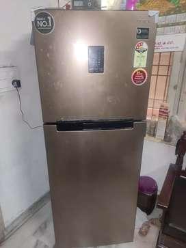 Samsung digital inverter technology refrigerator