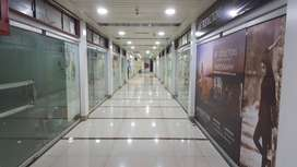 Space for Rent on Murree Road fr any kind of office Call 0333 ,5484555