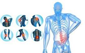 Physiotherapy service at your doorstep,  physical therapy home service