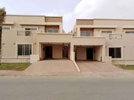Villa Is Available For Rent In Precinct 11-A 200 Square Yards BTK
