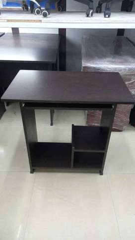 Computer Table / Study Table / Chetpet Brand New
